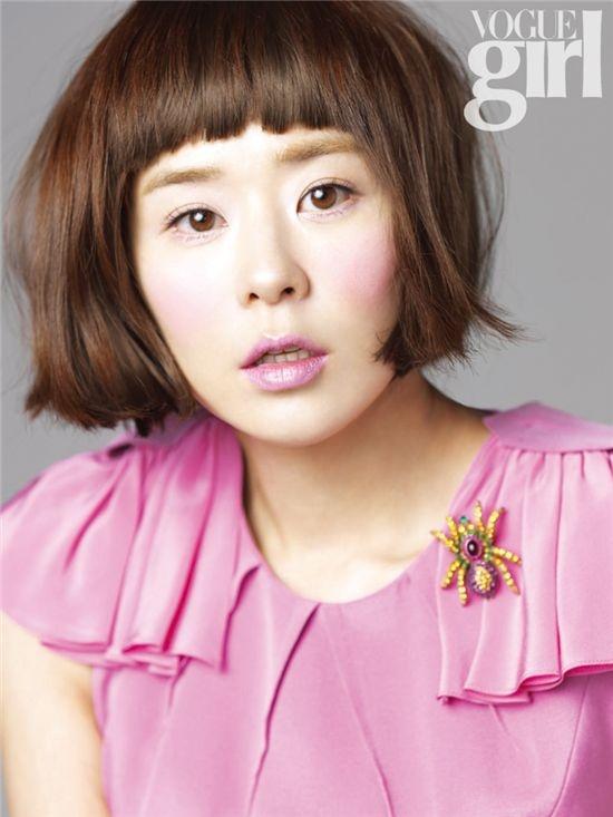 Choi Kang Hee (2)