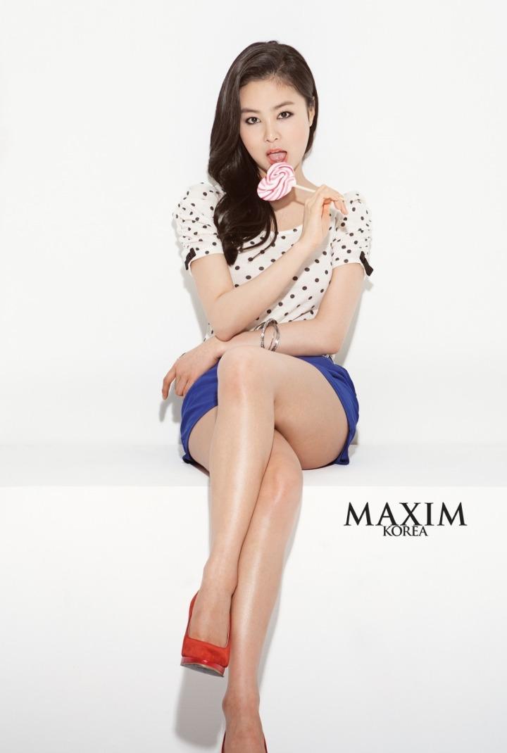 Han Hye Rin (5)