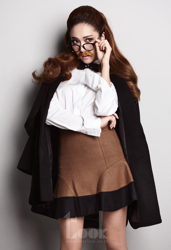 Jessica (6)
