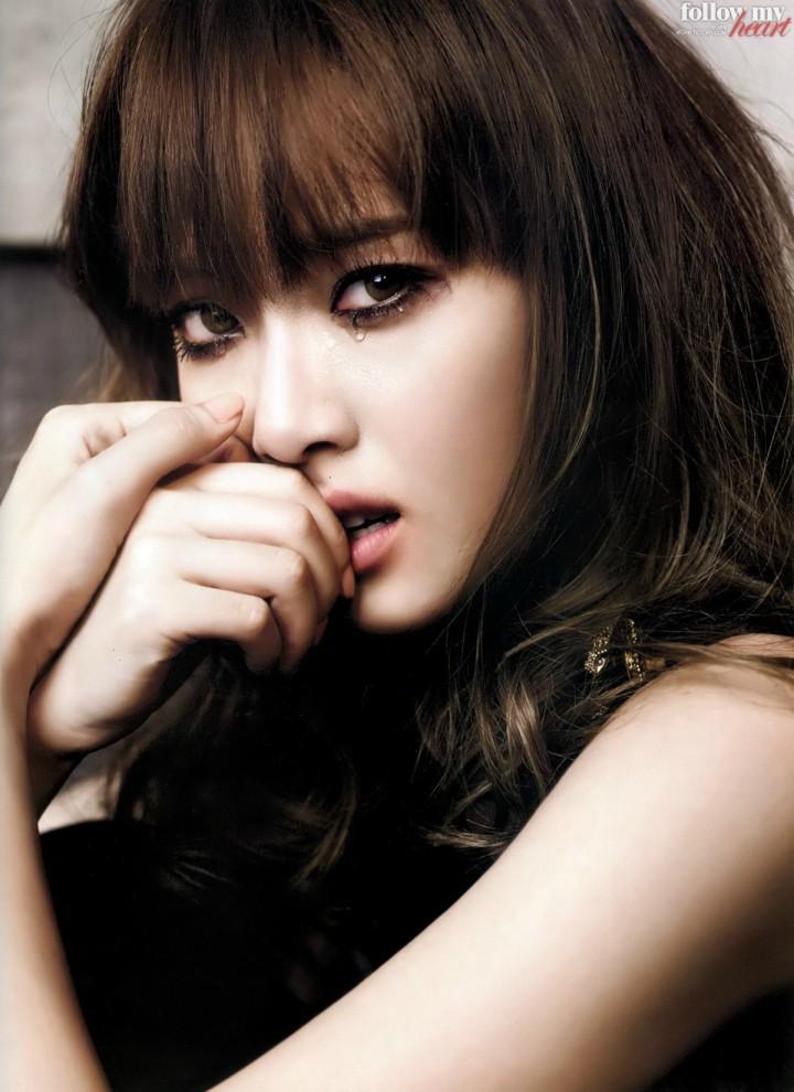 Jessica (7)