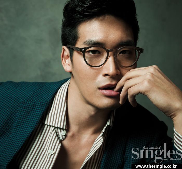 Jung Gyu Won (6)
