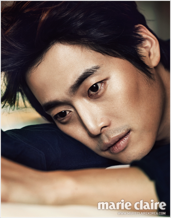 http://asia247.files.wordpress.com/2012/03/kim-jae-won-2.jpg