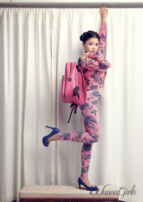 Kim Yoo Jung (5)