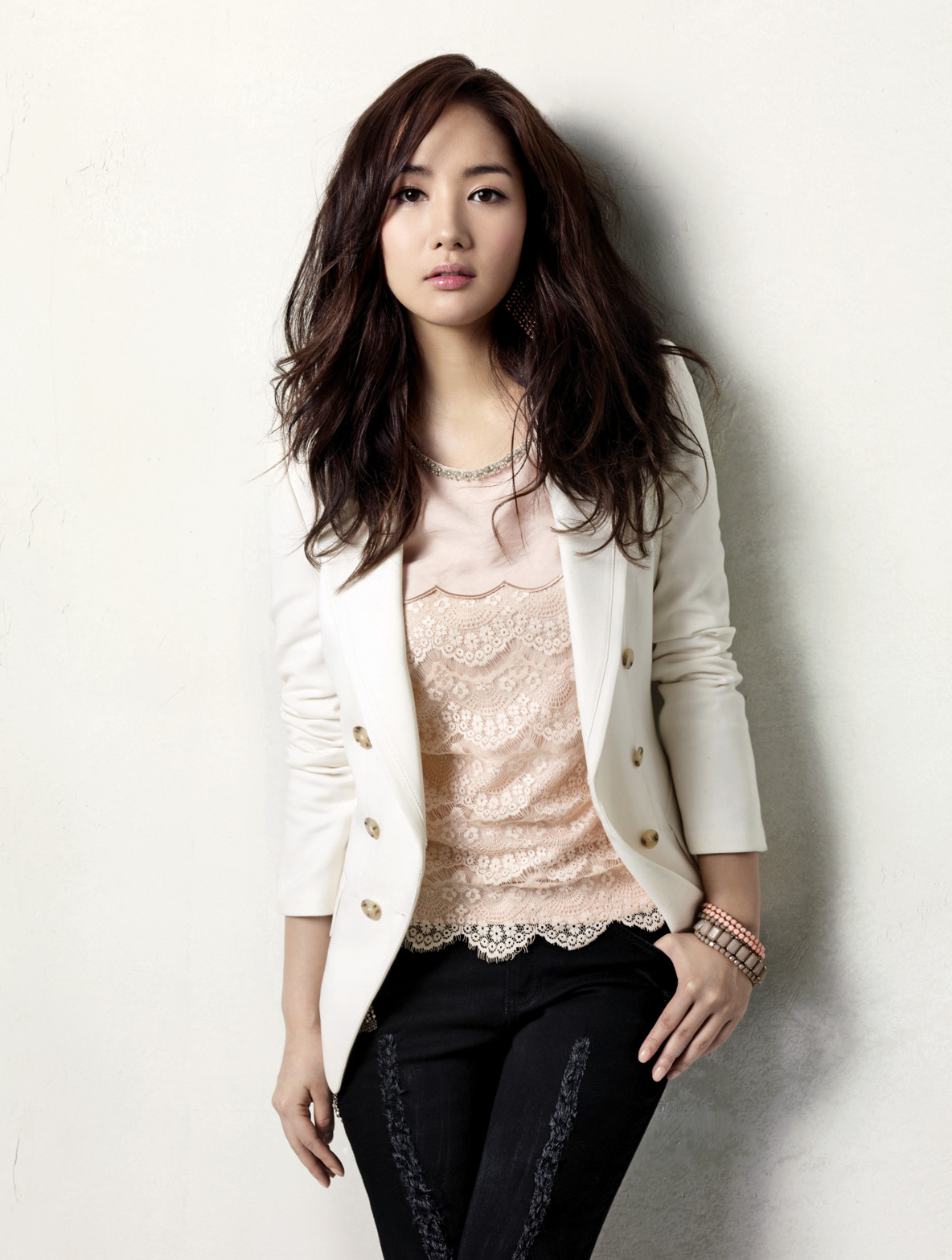 Park Min Young - HD Wallpapers