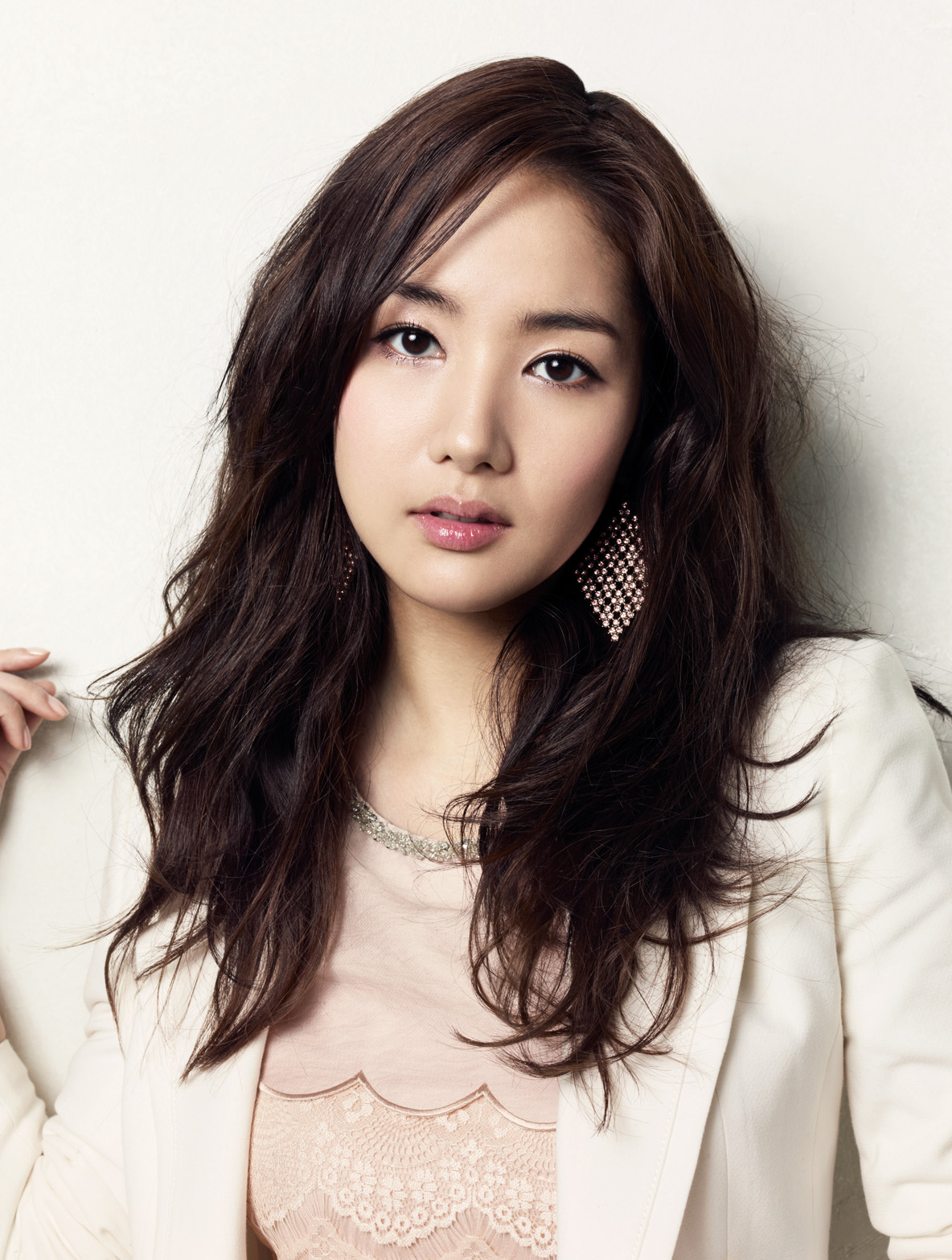 Park Min Young Park-min-young-81