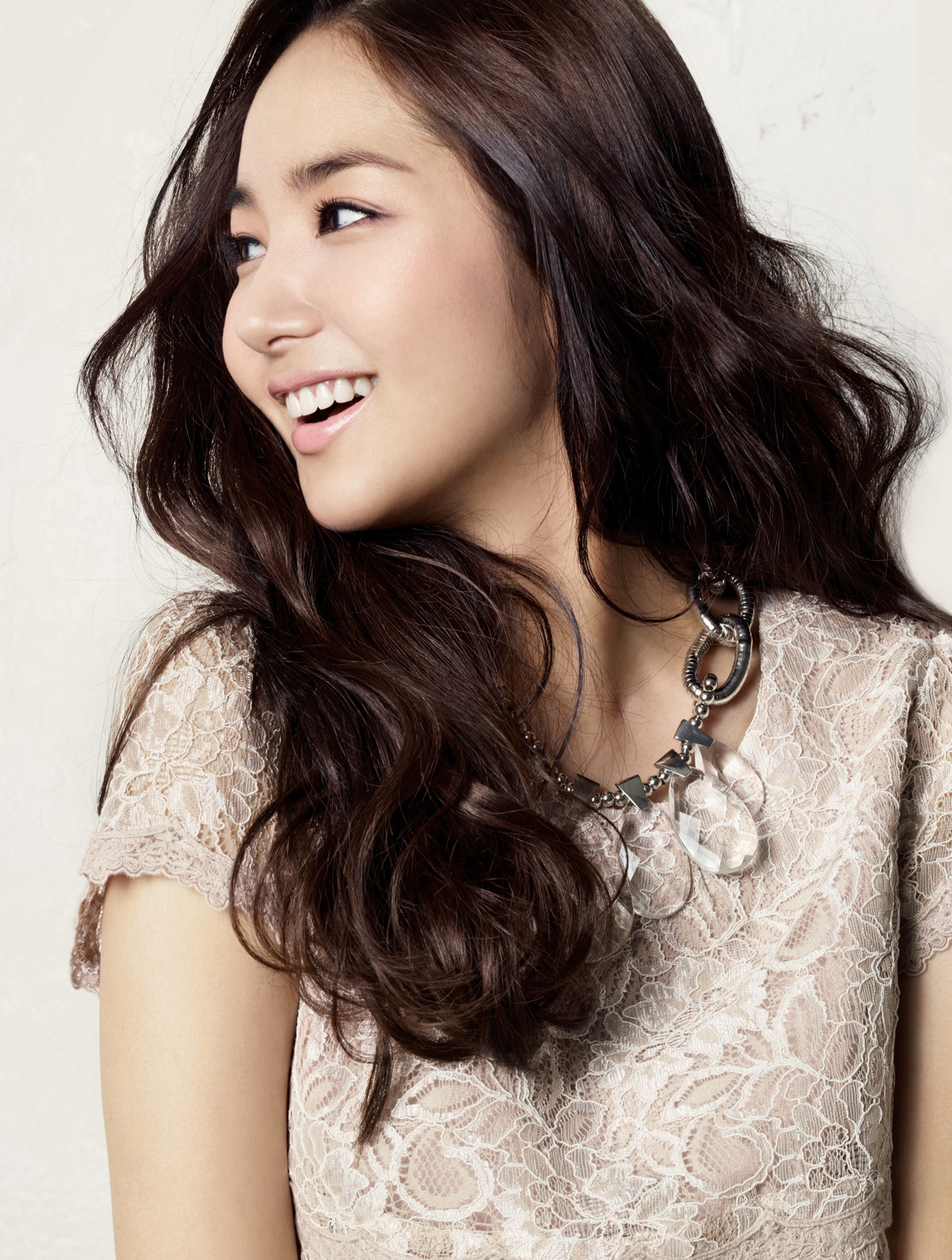 Park Min Young Pictures