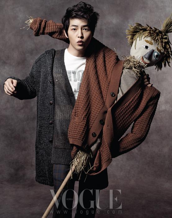 http://asia247.files.wordpress.com/2012/03/song-joong-ki-2.jpg?w=553