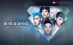 Big Bang (1280x800)