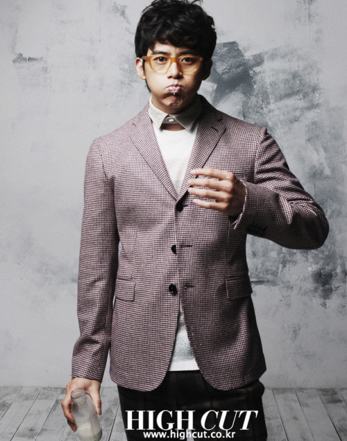 Go Soo (3)