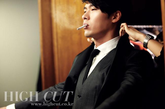 Hyun Bin (5)