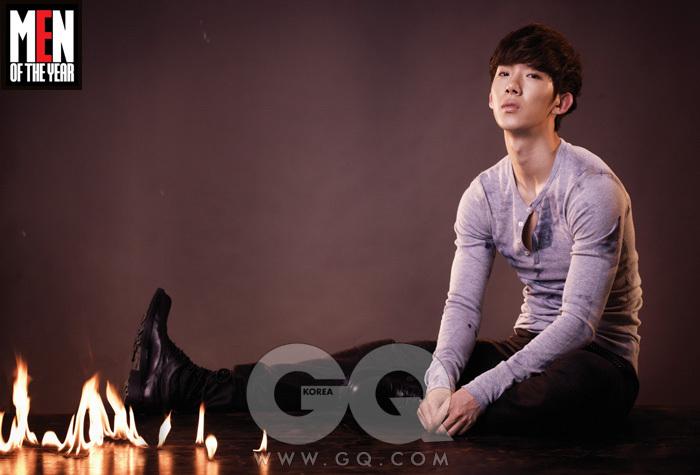 Jo Kwon (4)