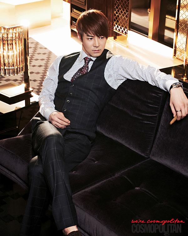 Junjin Shinhwa 301 Moved Permanently