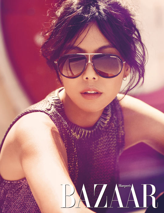 Kim Min Hee (3)