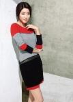 Park Han Byul (10)