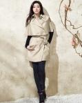 Park Han Byul (11)