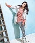 Park Han Byul (13)