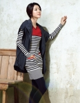 Park Han Byul (14)
