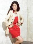 Park Han Byul (2)