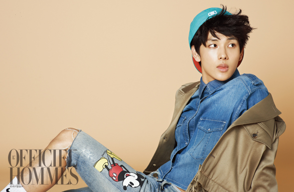 http://asia247.files.wordpress.com/2012/04/siwan-5.jpg