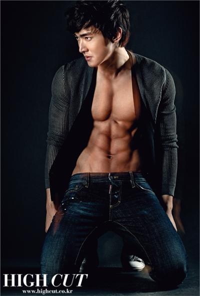 Siwon (2)