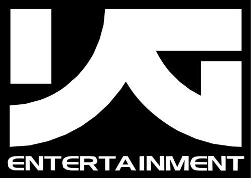 YG_Entertainment
