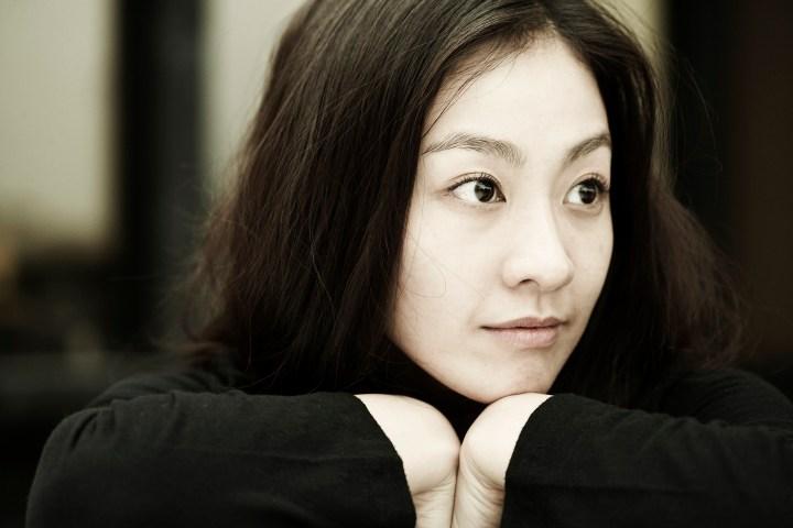 Lee Mi Yeon