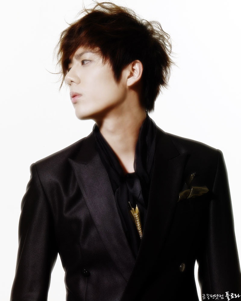 Kim Kyu Jong Enlists in the Military – Asia 24/7