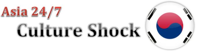 Culture Shock (Asia 24/7)