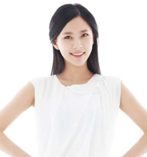 Jung Ah Yul