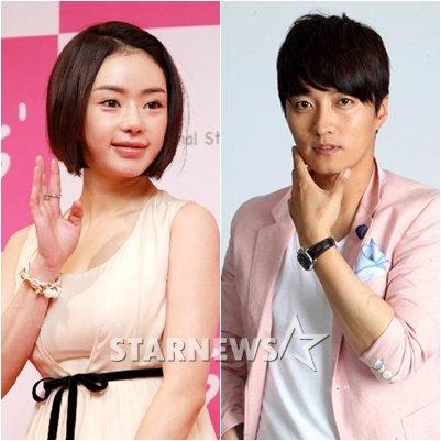 Son eun seo dating actor choi jin hyuk instagram