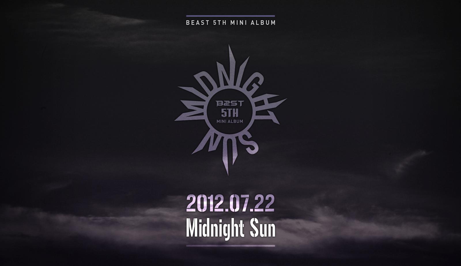 ... Midnight Sun . Stephenie Meyer New Book Midnight Sun Release Date