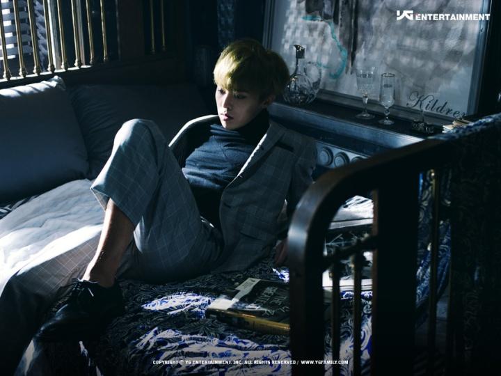 G-Dragon (3)