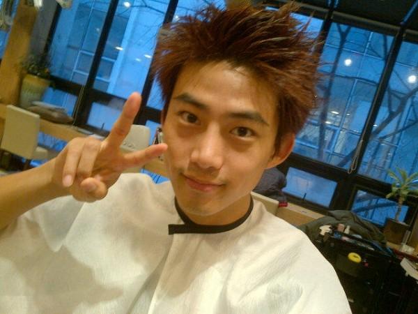 20121210_taecyeon_haircut-600x450