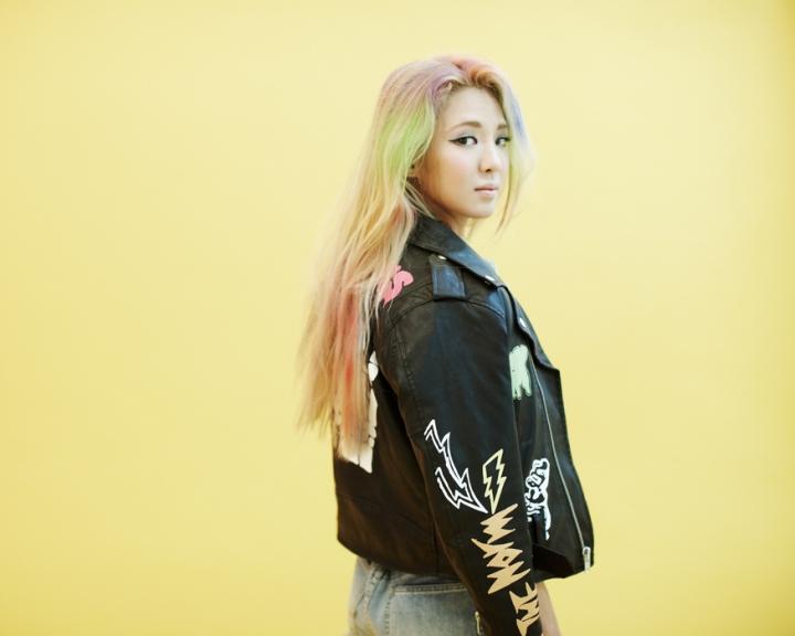 Hyoyeon (2)