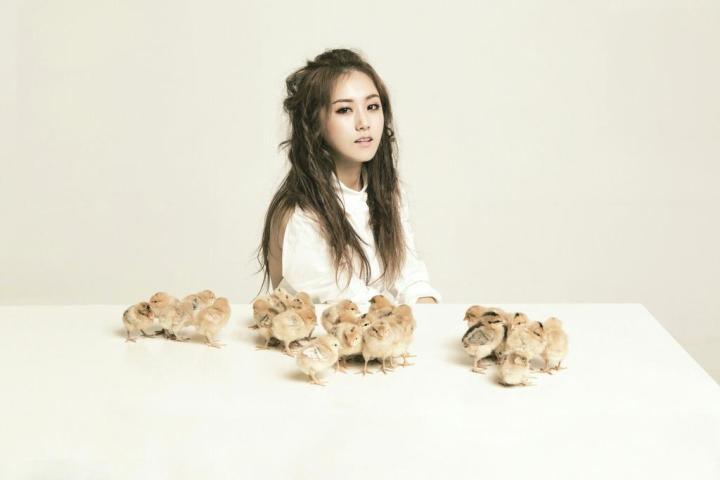 Ga Yoon (2)