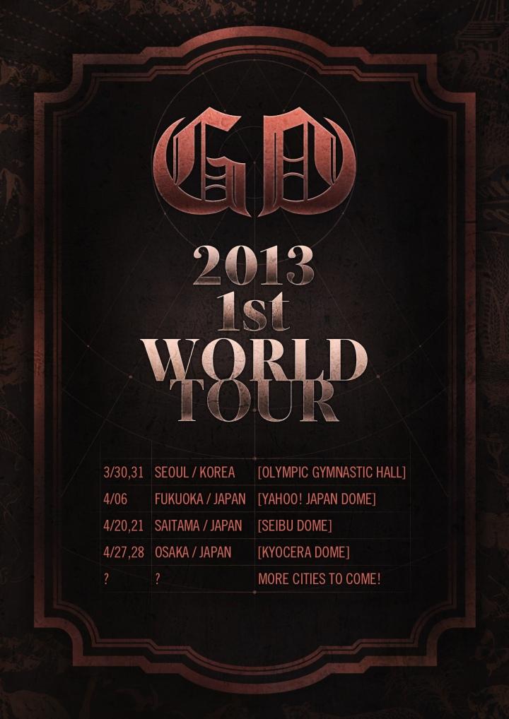 gd_world_tour