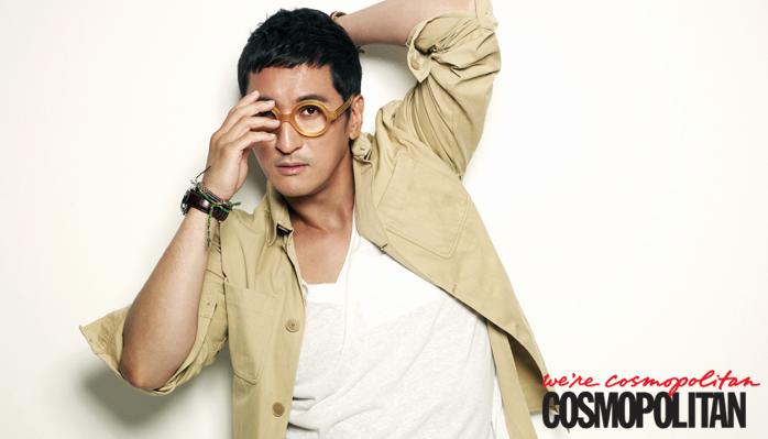 Shin Hyun Jun (4)