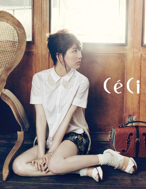 Suzy (2)