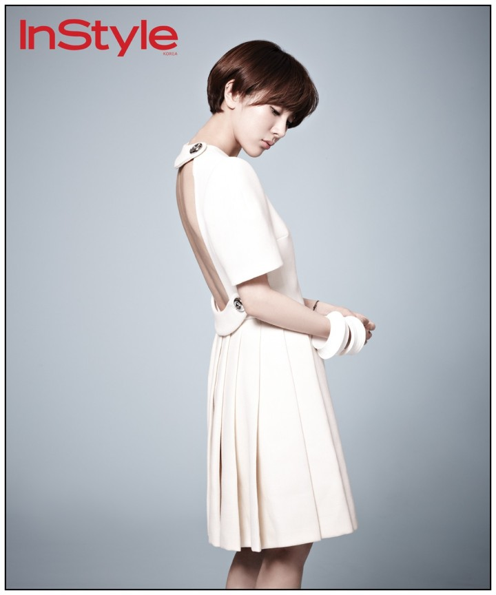 Seo In Young (2)