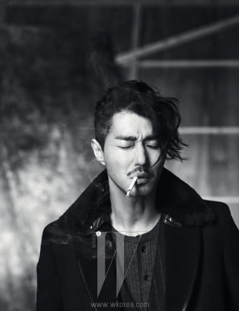 Cha Seung Won (2)