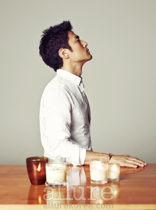 Ji Jin Hee (3)