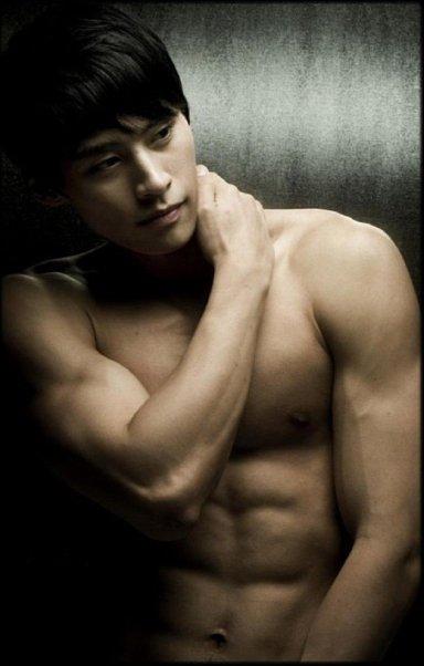Jung Eun Woo 1