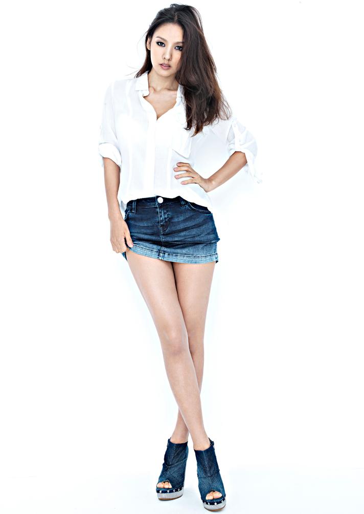 Lee Hyori (7)