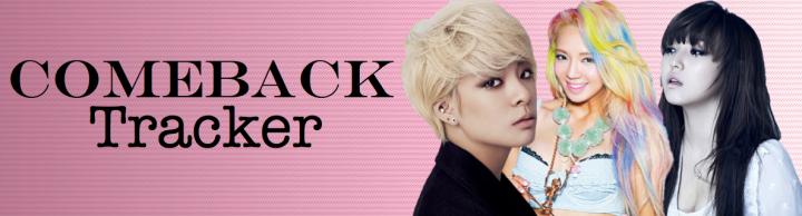 Comeback Tracker (3)
