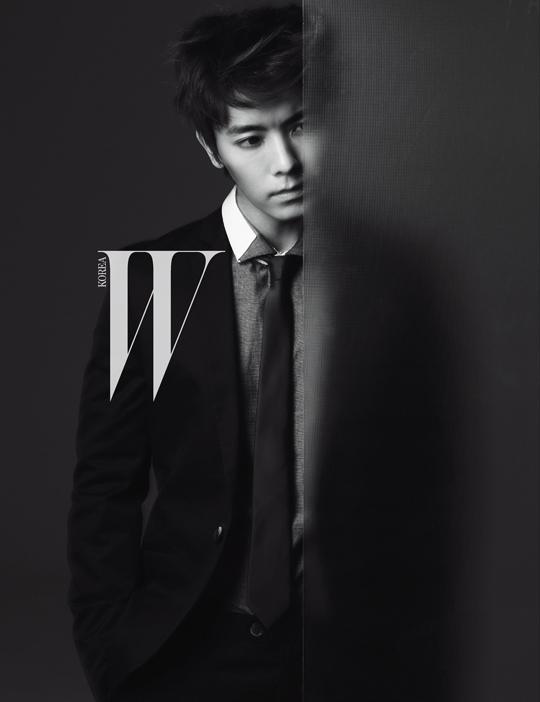 Donghae (3)