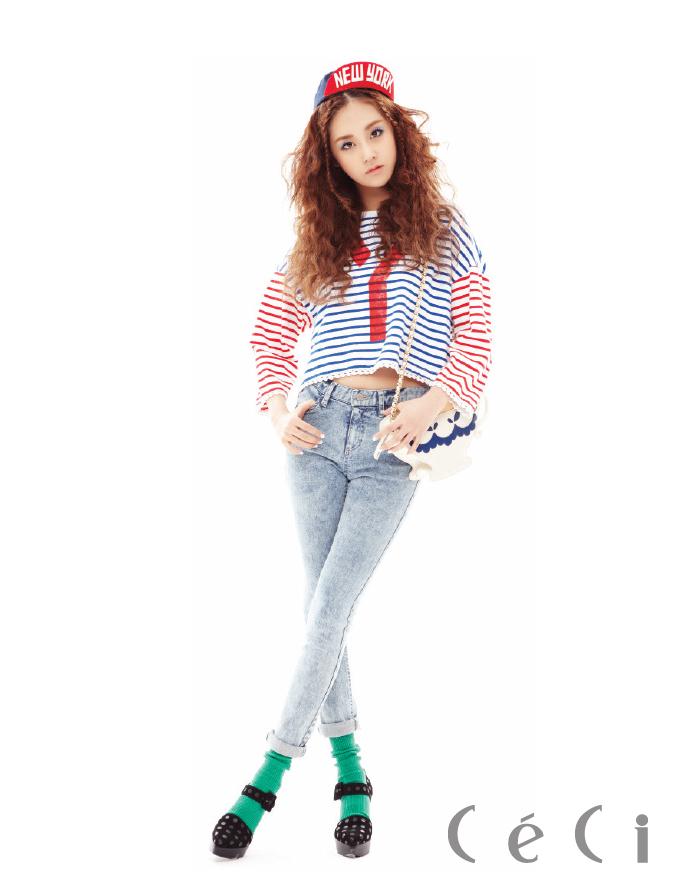 Ga Yoon (6)