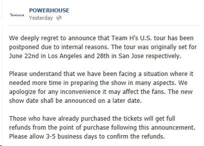 JKS-Official-Statement
