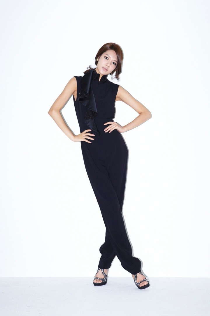 Soo Young (3)