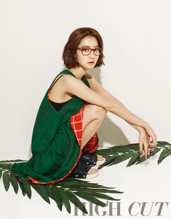 Go Jun Hee (3)