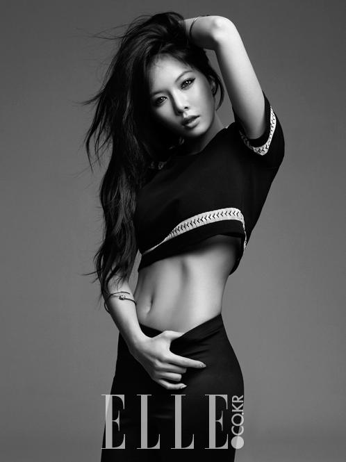 Hyun Ah (2)